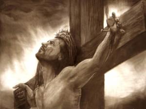 croixgolgotha