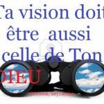 visiondedieu