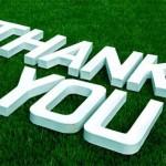thank_youu
